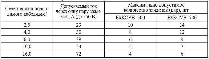 tab30.jpg