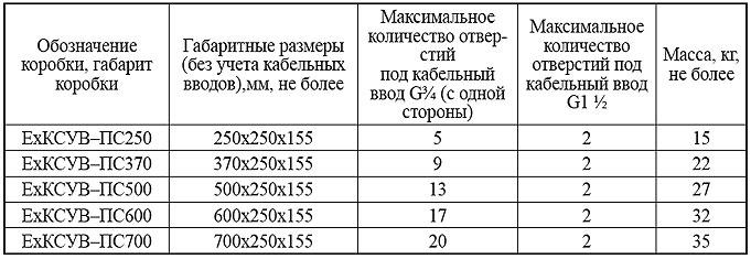 tab33.jpg